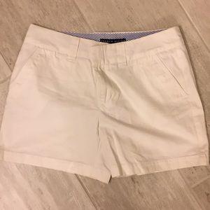 Tommy Hilfiger Shorts, size 10